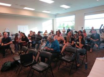 Colorado People's Alliance. Water Justice. Climate Justice. Denver. COPA